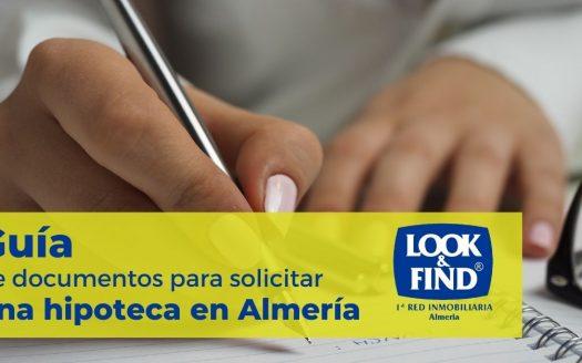solicitar-prestamo-vivienda-almeria