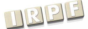 AN-Assessors-irpf